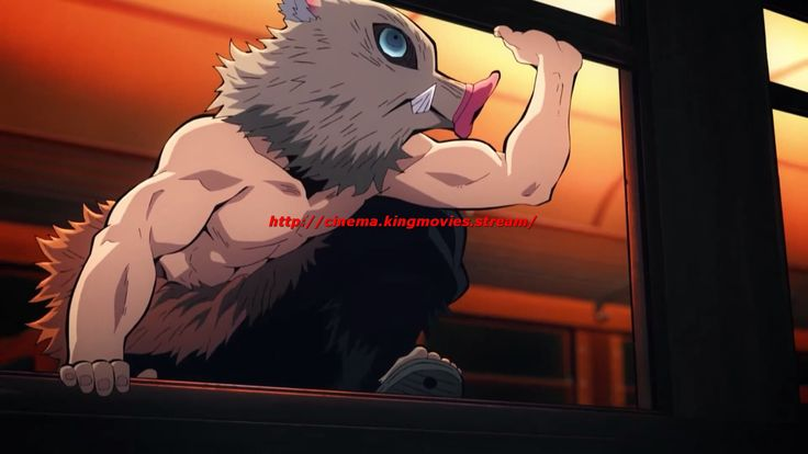 Kimetsu No Yaiba Movie Mugen Ressha Hen Pelicula Completa En Espanol Online Filmes De Anime Anime Animes Dublados