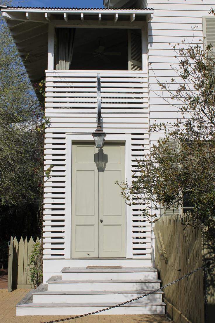 : Doors, Heirloom Philosophy, House Ideas, Exterior, Color, Beach Houses, Mcalpine Tankersley, Cool Ideas