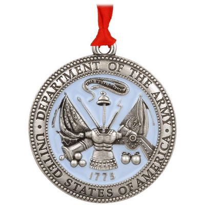 47 best US Navy images on Pinterest   Us navy, Christmas ornament ...