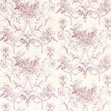 Tuileries Grape Wallpaper alternative image