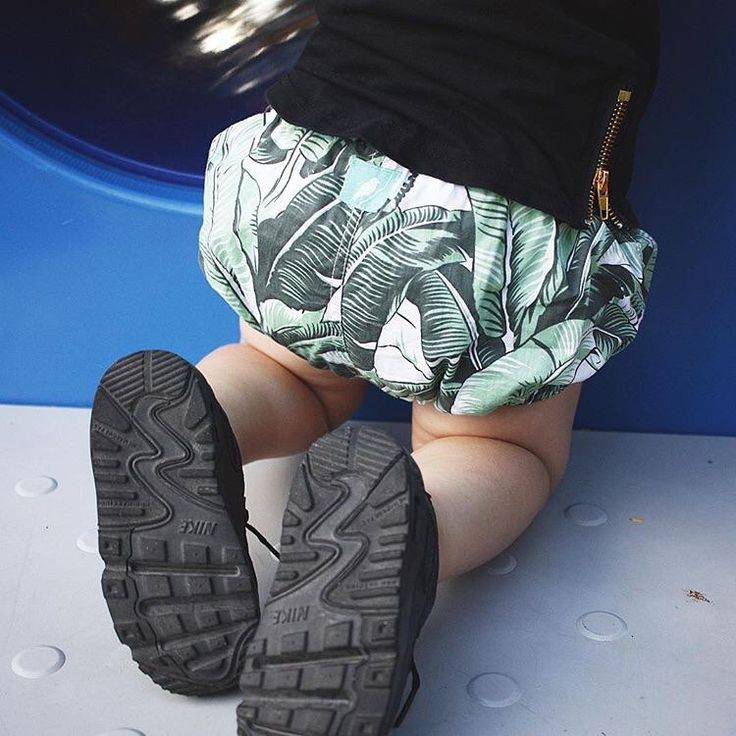 On sale!!! Our favourite summer bloomers have been reduced! Perfect for little boys and girls!!