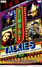 Watch Online & Download Movies: Bombay Talkies (2013) Full Movie Free Download in Hd