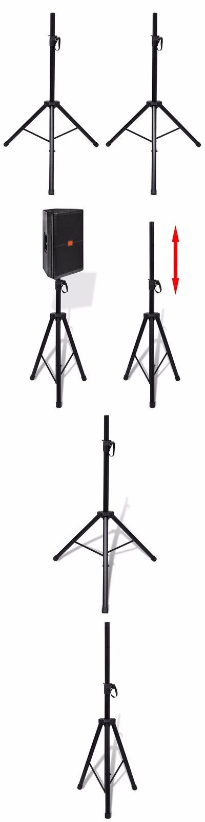 Best 25 Speaker Stands Ideas Only On Pinterest Record
