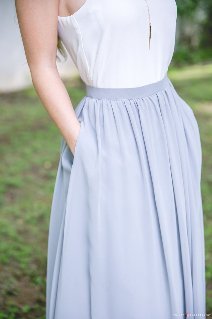 Bridesmaid Dresses and Separates | Revelry