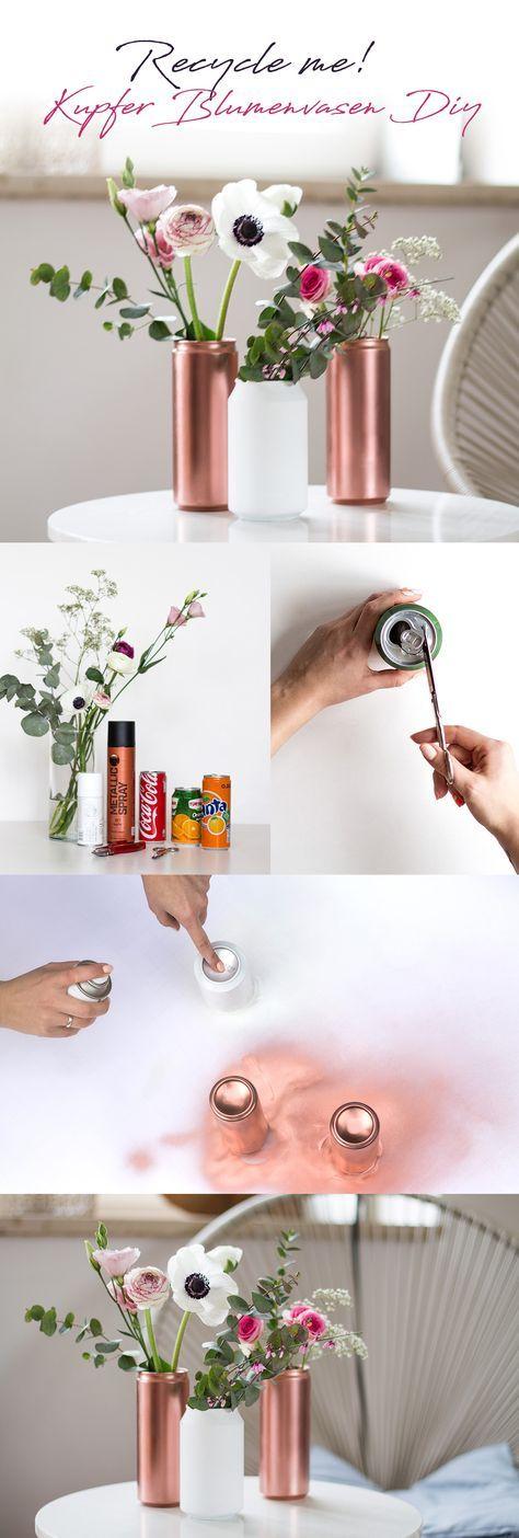 25 einzigartige gl ser dekorieren ideen auf pinterest einweckgl ser dekorieren einmachglas. Black Bedroom Furniture Sets. Home Design Ideas