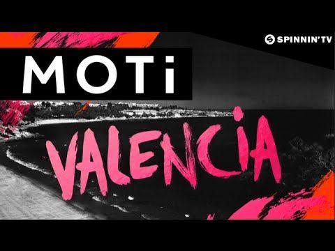 MOTi - Valencia (Original Mix)
