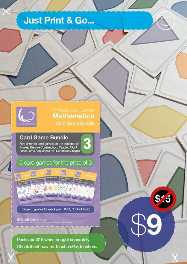 Teachit Primary   Primary numeracy and maths resources  KS  geometry