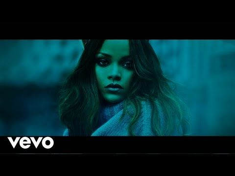 Alan Walker & David Guetta ft  Rihanna - You (New song 2018) | Music