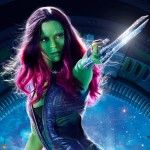 Download Gamora Guardians of the Galaxy Vol 2 4K HD Movies wallpaper from the above display resolutions for HD, Widescreen, 4K UHD, 5K, 8K Ultra HD desktop monitors, Android, Apple iPhone mobiles, tablets.