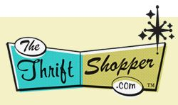 one-stop web destination for all thrift-store shopping needs.  search for thrift stores in its national thrift store directory