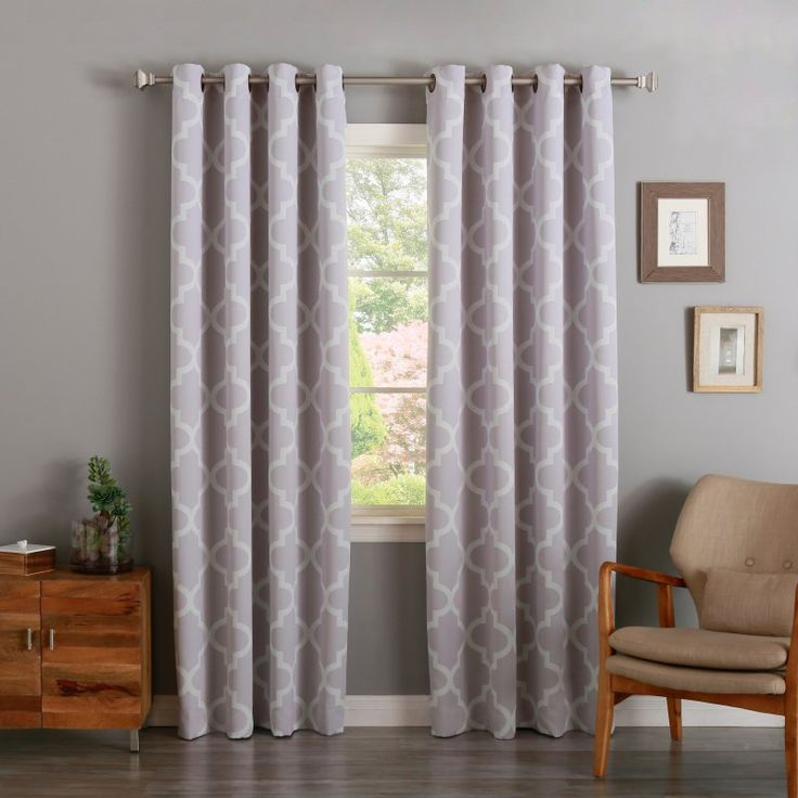17 Best Ideas About Moroccan Curtains On Pinterest