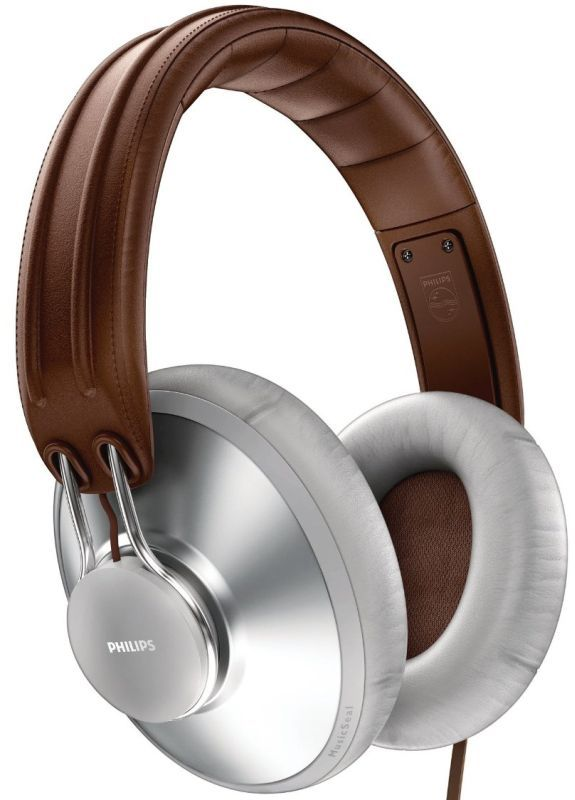 Philips CitiScape Uptown Headphones one of the most comfiest pair!