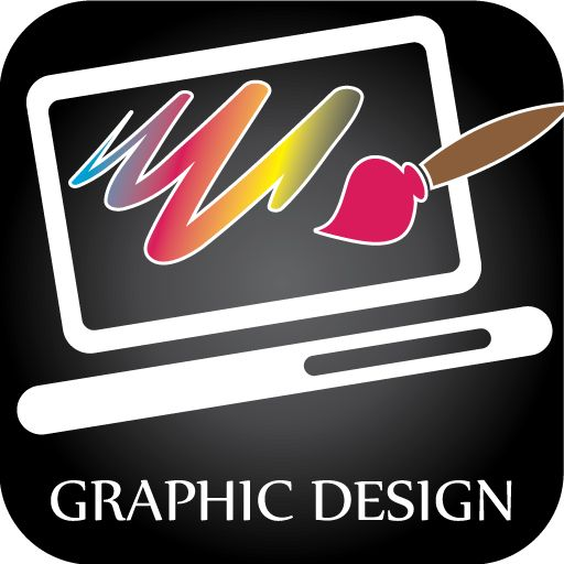 17 best images about graphic design jobs training free for Grafik design job