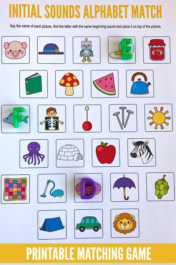 letter sound games best 25 beginning sounds ideas on beginning 23149 | 1785eb5b35679ecfd813bb5371fd1aca preschool lessons preschool literacy