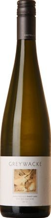 Greywacke Pinot Gris 2014, Marlborough The 2012 Pinot Gris gives aromas of nashi, freshly cut pears and Golden Delicious apples with hints of nutmeg and white pepper. Medium to full-bodied with a good amount of straightforward apple and pe http://www.comparestoreprices.co.uk/january-2017-3/greywacke-pinot-gris-2014-marlborough.asp