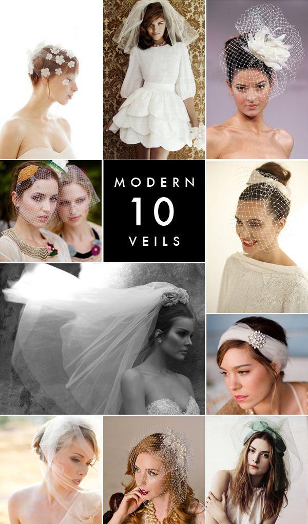 10-modern-veil-ideas