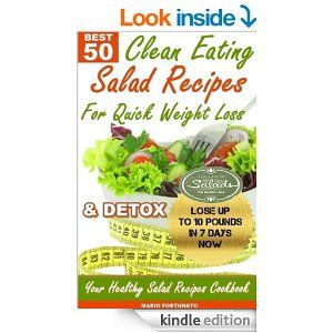 102 best free ebooks free today kindle or free reading app salad recipe ideas many leap diet friendly with minor modifications based on your mrt fandeluxe