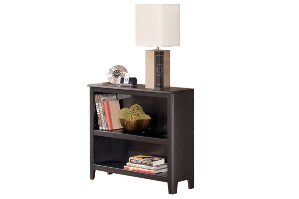 53 Best Ashley Furniture Office Furniture Tables And Entertainment Centers Images On Pinterest