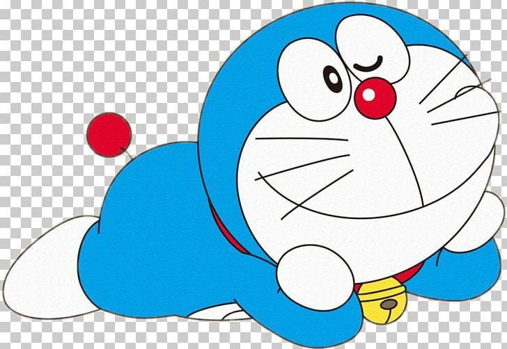 Doraemon Animated Cartoon Animation High Definition Video Png 1080p Animated Cartoon Animated Series Doraemon Cartoon Doraemon Wallpapers Animated Cartoons