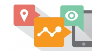 Optimize your #website with #Google #Analytics