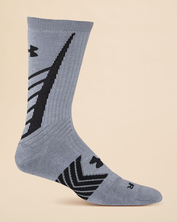 3d01ab27a690 Cheap under armor thermal socks Buy Online  OFF67% Discounted