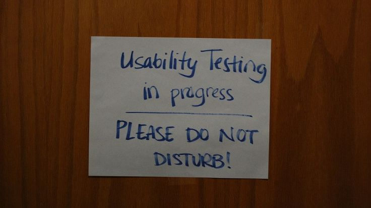 8 Usability Testing Tools When On A Budget – Usability Geek #website #usability #testing #services http://new-zealand.nef2.com/8-usability-testing-tools-when-on-a-budget-usability-geek-website-usability-testing-services/  8 Usability Testing Tools When On A Budget Setting up a successful company with sufficient funding is difficult enough. However, for many startup founders, tight budget constraints are a grim reality. Financial concerns plague most new CEOs which partly explains why 50% of…