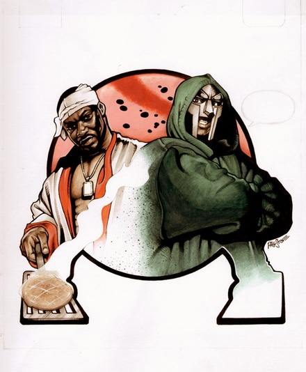 27 best images about mfdoom on Pinterest | Sterling silver ...  27 best images ...