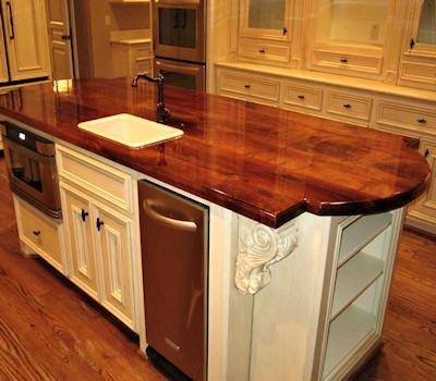52 best images about wood work projects mesquite and etc for Mesquite flooring