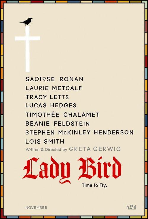 Watch Lady Bird (2017) Full Movie Online Free | Download Lady Bird Full Movie free HD | stream Lady Bird HD Online Movie Free | Download free English Lady Bird 2017 Movie #movies #film #tvshow
