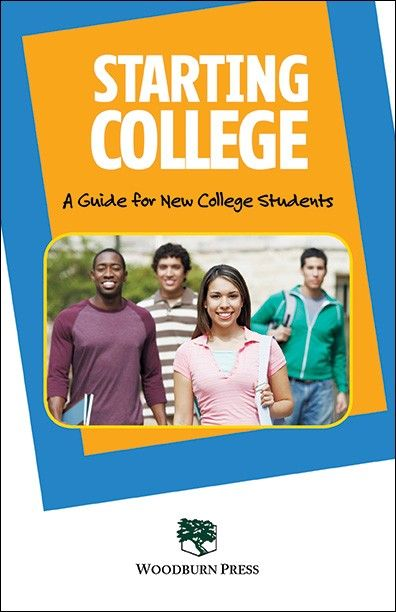 12 best College First Year Experience images on Pinterest