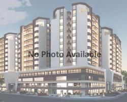 Pre Auction Property  Apartment at Unit No. 67B, 1st Floor, Jalan Dato Dagang 31, Taman Sentosa, Klang, Selangor  Asking price: RM 45000 (RM 61.64 psf) Built-up: 730 sf Tenure: Freehold Market Value: RM79000 Below Market Value: 43%  Selling Point: 1. Near to LRT3 station which will be completed by 2020. 2. 7 minutes drive to Sentosa Specialist Hospital at Jalan Sungai Jati. 3. 13 minutes drive to Columbia Asia Hospital - Bukit Rimau, Persiaran Anggerik Eria 4. 15 minutes drive to Hospital…