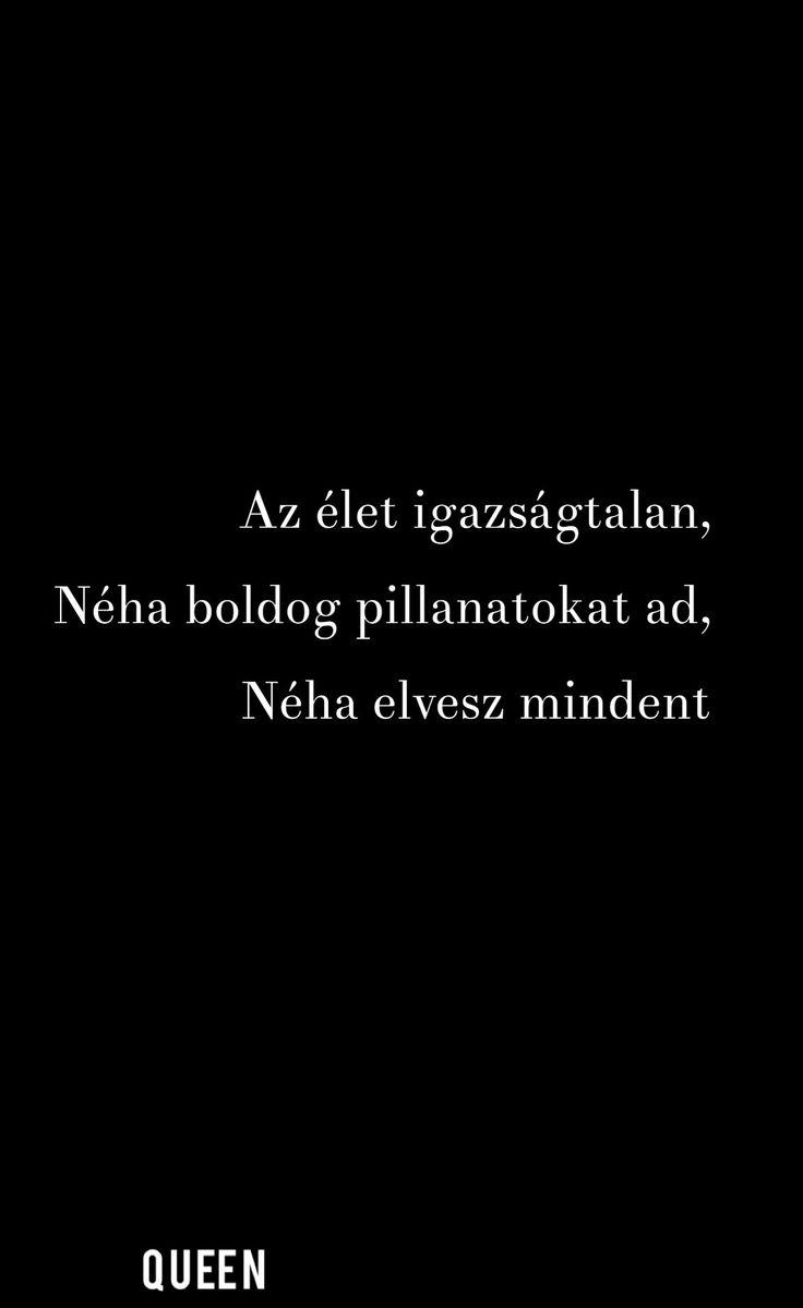 #költészet #magyar #idézetek #szomorú #elveszett #depresszió #élet #én #fájdalmas #idézet #költő #vers #zuhanás #költemény #mese #queen #quotes #hungary