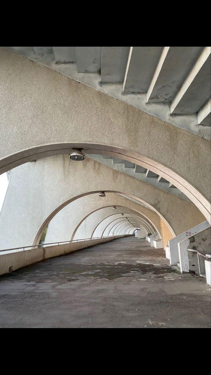 Бетон вероника нижние серги бетон