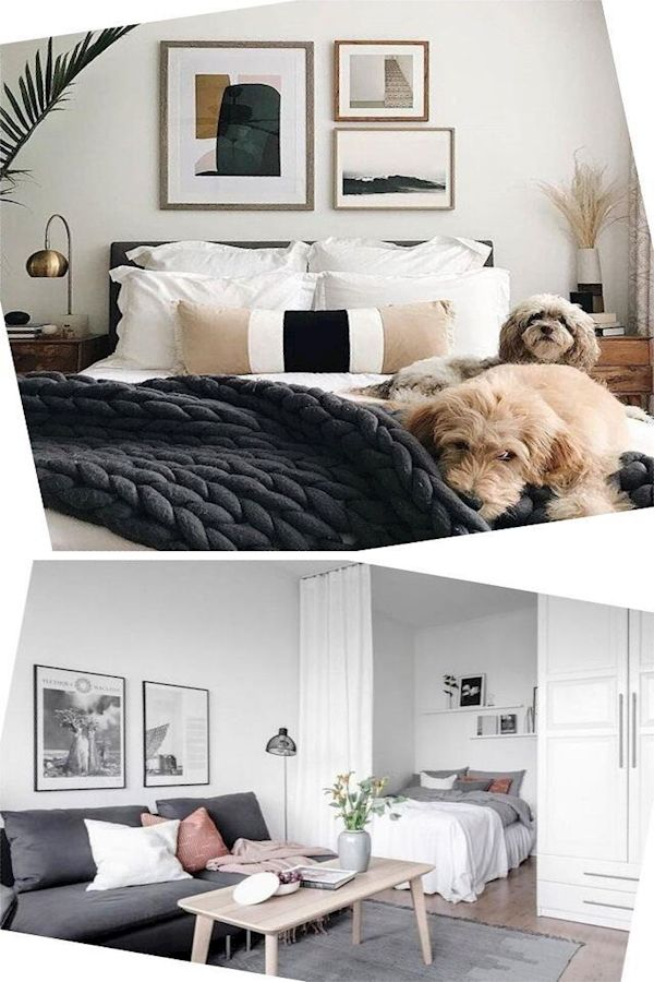 Decorating Tips On A Budget Cheap Home Decor Websites