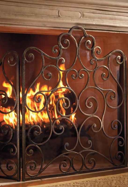 53 best dšdd¼n–d½n‹ images on pinterest fire places wrought iron and