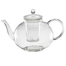 24 best argo tea on instagram images on pinterest argo. Black Bedroom Furniture Sets. Home Design Ideas