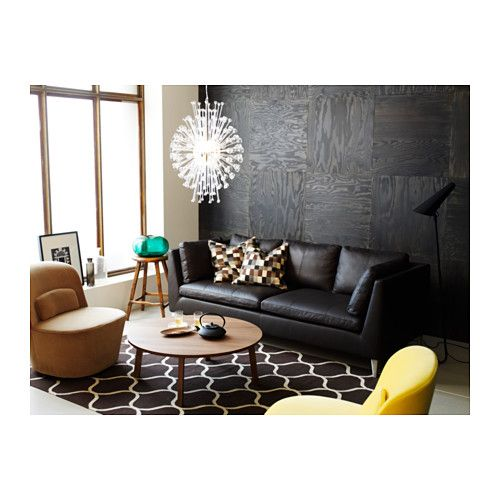 Dining Room Lighting Ikea: 25+ Best Ideas About Ikea Chandelier On Pinterest