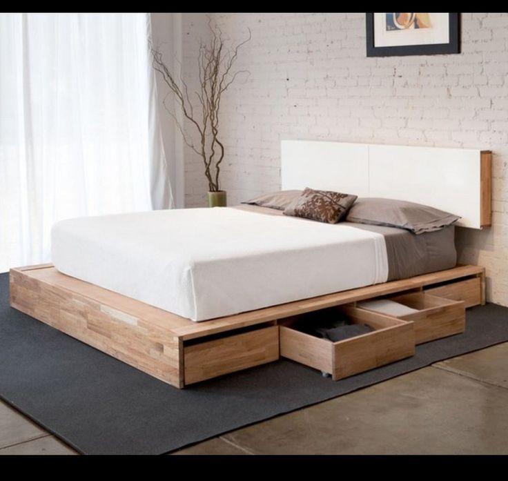 7 best cot images on Pinterest | Bedroom ideas, Bedroom and Bedroom ...