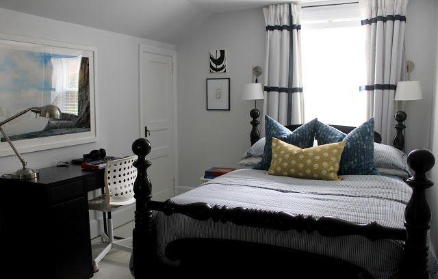Teenager Bedrooms