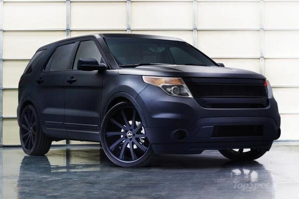Google Image Result for http://pictures.topspeed.com/IMG/crop/201112/2011-ford-explorer-xxvi-b_600x0w.jpg