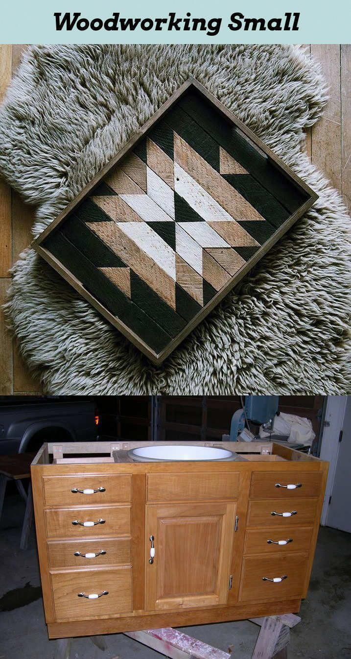 Easy Woodworking Projects Toys Bedroomfurniture