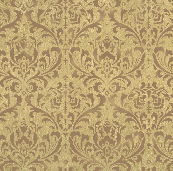 69 best Loving the pattern images on Pinterest | Patterns, Wall ...