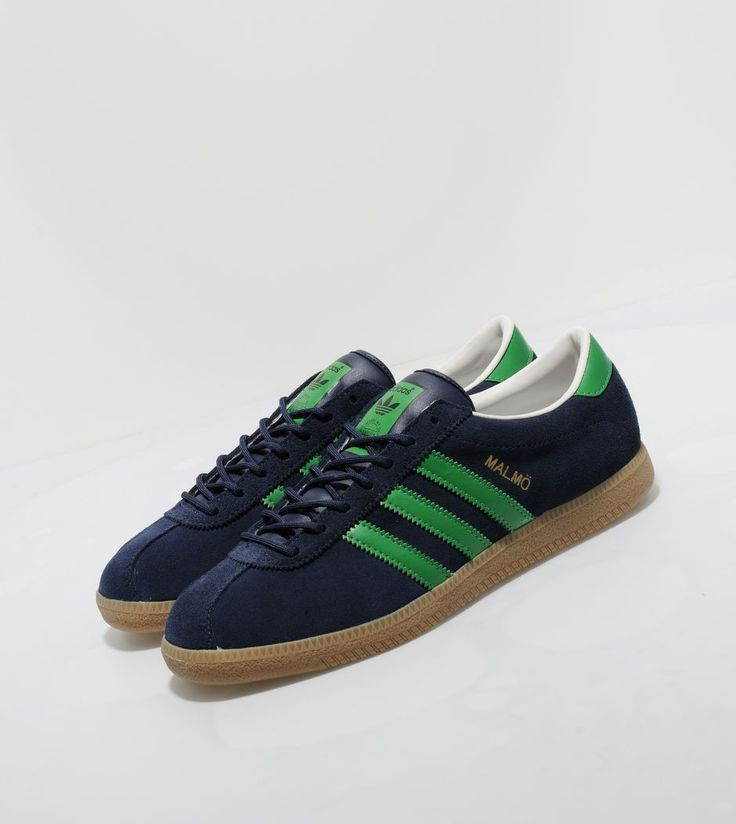 adidas online at