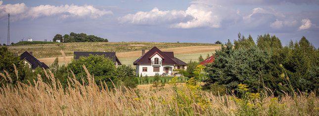 http://www.bankier.pl/wiadomosc/Raport-o-cenach-dzialek-budowlanych-czerwiec-2015-7263794.html?utm_source=FreshMail