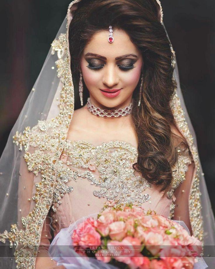 1119 Best Ideas About Fine Art And Umarish Weddings