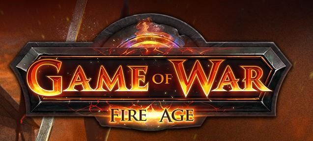 Game Of War Fire Age Hack Android iOS PROOF