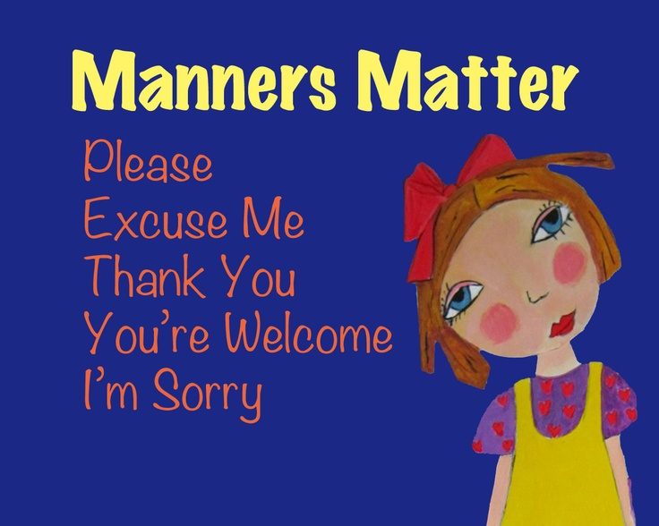 essay writing on manners make a man App to learn essay writing in english and hindi a good manners 49 a picnic 50 my aim + essays but only have 51 essay and also both english and hindi essay are same means hindi translate to english please make your better which essay l want l did not get it please make.