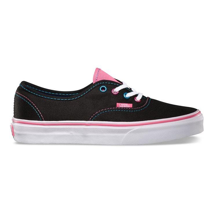 Cute Vans Shoes