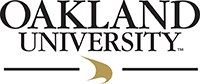 Oakland University psychology department graduates first doctoral students – Auburn Hills Chamber of Commerce #auburn #hills #chamber #of #commerce,auburn #hills,news http://ireland.nef2.com/oakland-university-psychology-department-graduates-first-doctoral-students-auburn-hills-chamber-of-commerce-auburn-hills-chamber-of-commerceauburn-hillsnews/  # Oakland University psychology department graduates first doctoral students Michael Pham and Yael Sela are the first two students to complete…