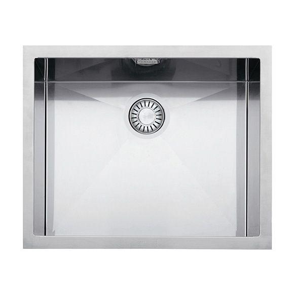franke-planar-8-pex-110-45-undermount-sink-w-49-d-44-cm--fra-122-0197-884_0a.jpg (580×580)